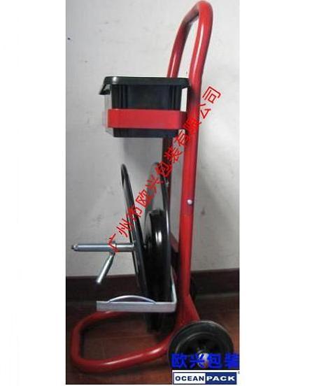 HY-200纤维带带盘车